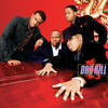 Tell Me - Dru Hill