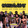 Flash Light - Parliament