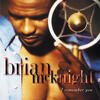 Crazy Love - Brian McKnight
