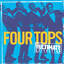 Reach Out, I'll Be There - The Four Tops