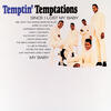 The Girl's Alright With Me - The Temptations