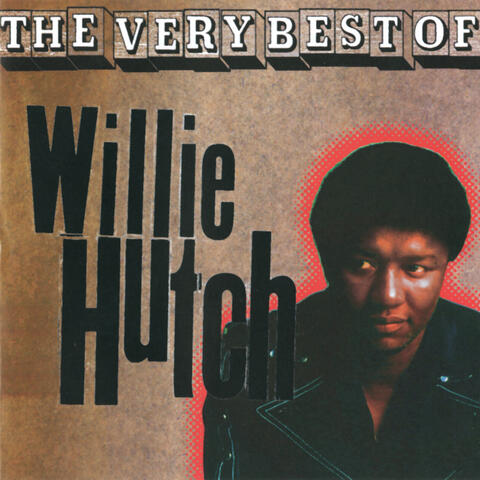 Willie Hutch