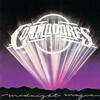 Still - Commodores
