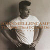 Check It Out - John Mellencamp