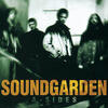 Fell On Black Days - Soundgarden
