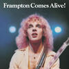 Baby, I Love Your Way - Peter Frampton