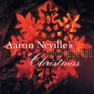 Please Come Home For Christmas - Aaron Neville