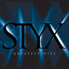 The Best Of Times - Styx
