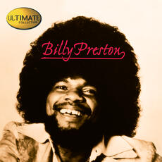 Nothing From Nothing - Billy Preston
