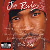 Put It On Me - Ja Rule, Vita, & Lil' Mo