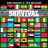 One Drop - Bob Marley & the Wailers