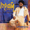 Just Friends (Sunny) - Musiq (Soulchild)
