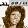 I Will Survive - Gloria Gaynor