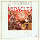 Winter Wonderland - The Miracles