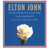 Candle In The Wind 1997 - Elton John
