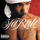 Always On Time - Ja Rule