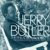 Only The Strong Survive - Jerry Butler
