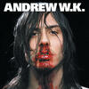 Party Hard - Andrew W.K.