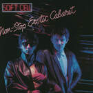 Tainted Love / Where Did Our Love Go - Soft Cell