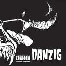Mother - Danzig