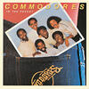 Oh No - Commodores