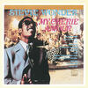 My Cherie Amour - Stevie Wonder