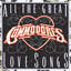 Sail On - Commodores