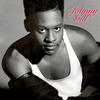Rub You The Right Way - Johnny Gill