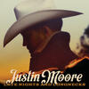 Why We Drink - Justin Moore