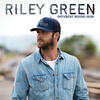 There Was This Girl - Riley Green