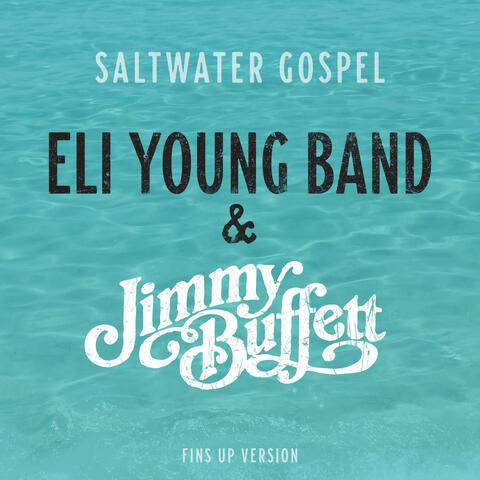 Eli Young Band & Jimmy Buffett