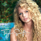 Teardrops on My Guitar (Pop Version) - Taylor Swift