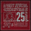 Joy To The World - Train