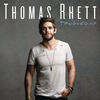 Crash And Burn - Thomas Rhett
