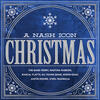 Santa Claus Is Coming To Town - The Band Perry