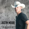 Somebody Else Will - Justin Moore