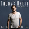 T-Shirt - Thomas Rhett