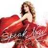 Mine (US Version) - Taylor Swift