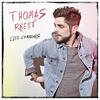 Craving You - Thomas Rhett & Maren Morris
