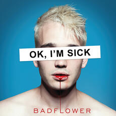 Heroin - Badflower