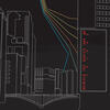 Sun Of Nothing - Between the Buried and Me