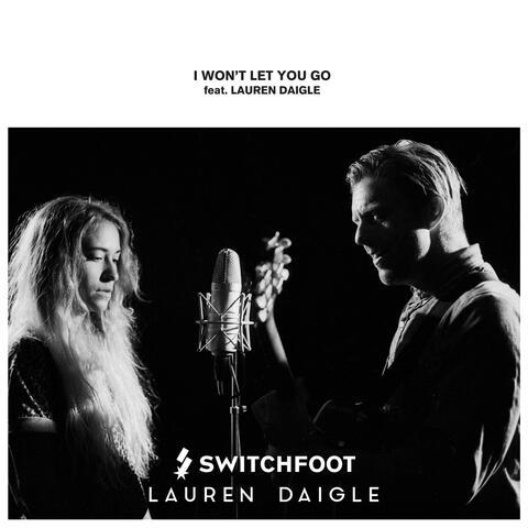 Switchfoot & Lauren Daigle