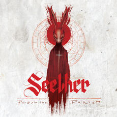 Against The Wall - Seether