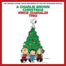 Christmas Time Is Here - Vince Guaraldi Trio
