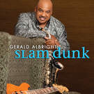 Because Of You - Gerald Albright