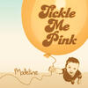Typical - Tickle Me Pink