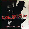 Far Behind - Social Distortion