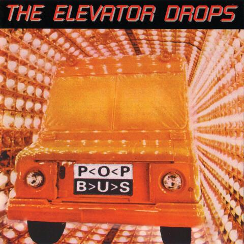 Elevator Drops