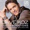 Good Foot - Dave Koz & Jeff Lorber