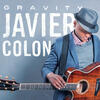 Clear The Air - Javier Colon